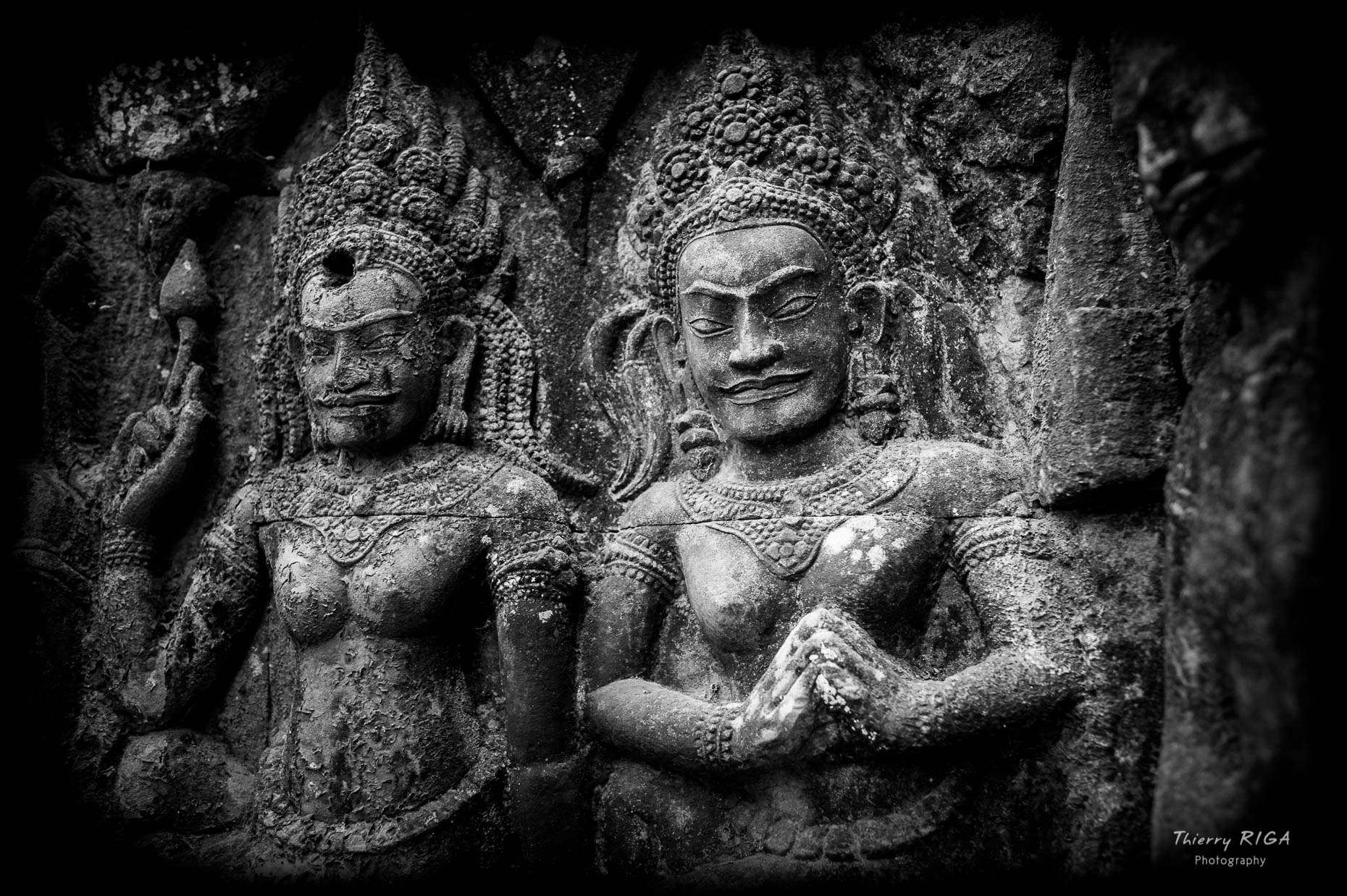 Angkor_Thierry_Riga_photography-00001_D7C3088-Modifier