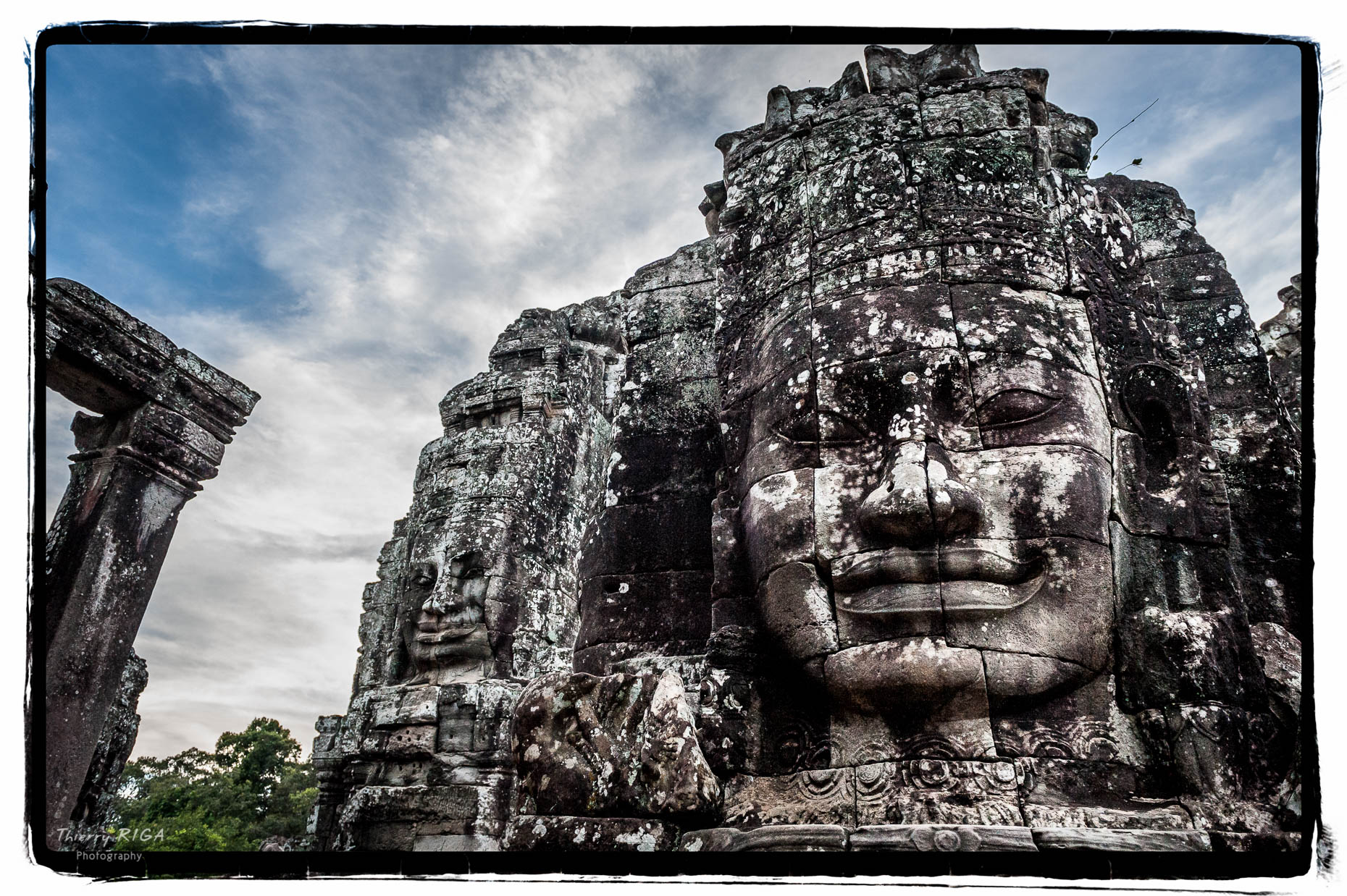 Angkor_Thierry_Riga_photography-_D7C0679-Modifier