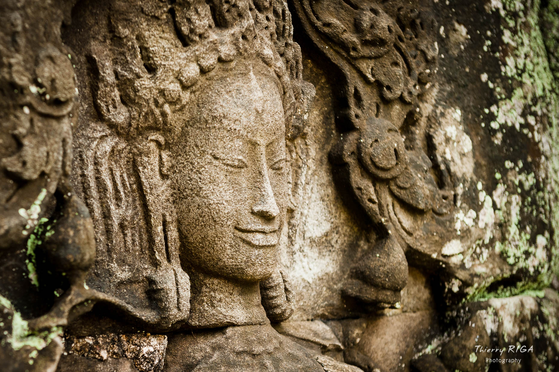 Angkor_Thierry_Riga_photography-_D7C1527Copy_2
