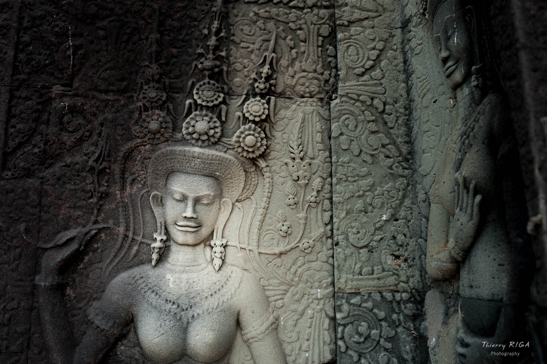 Angkor_Thierry_Riga_photography-_D7C9297Copy_1