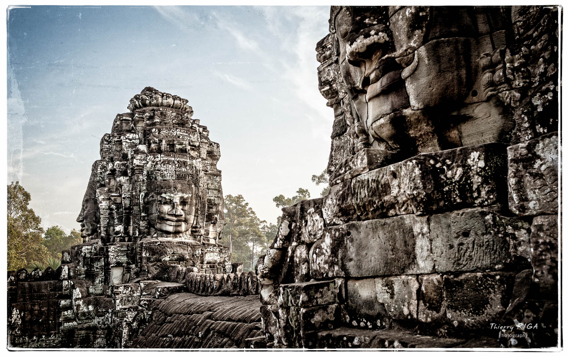 Angkor_Thierry_Riga_photography-_D7C9372-Modifier-3