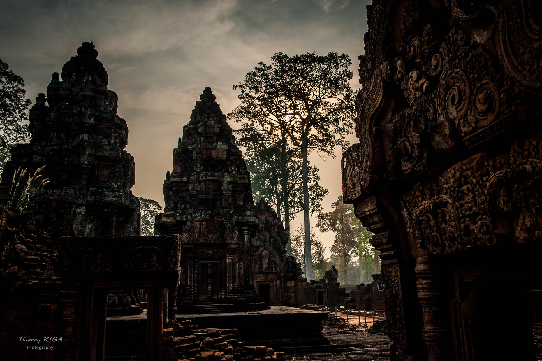 Angkor_Thierry_Riga_photography-_D7C9471