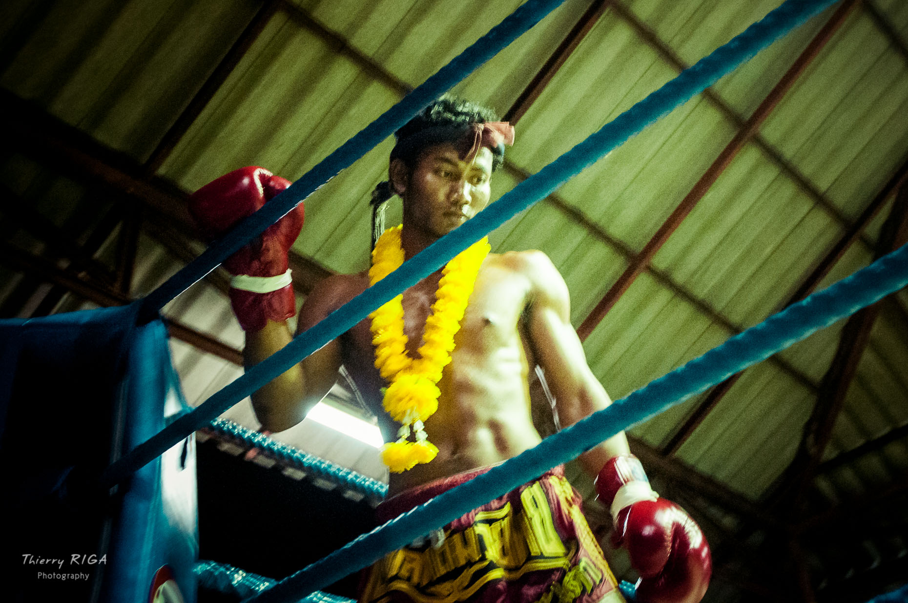 Muay_Thai_boxing_Thailand_insight_5580_Thierry_Riga.jpg